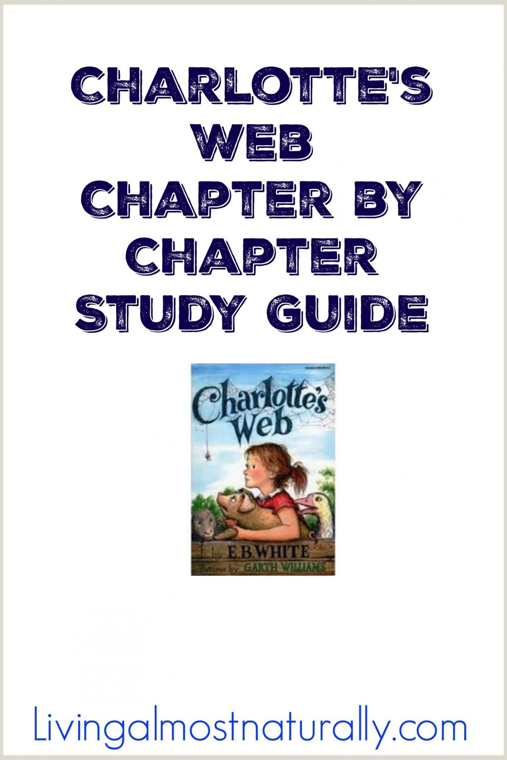 Park Art|My WordPress Blog_Charlottes Web Book Online Chapter 18