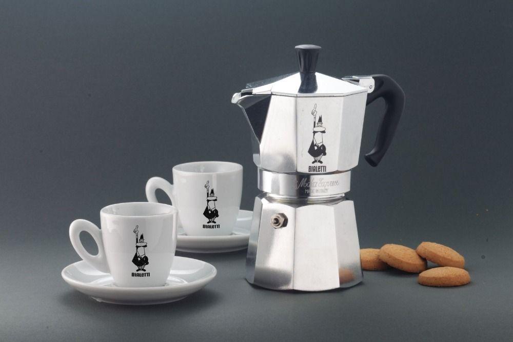 Park Art|My WordPress Blog_Best Coffee Grinder For Moka Pot