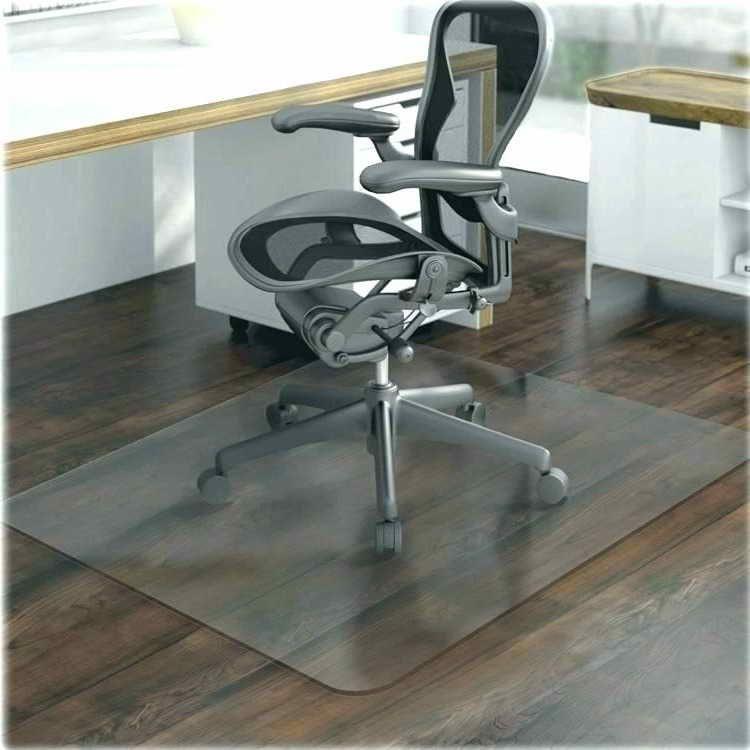 Park Art|My WordPress Blog_Plastic Office Chair Floor Mat