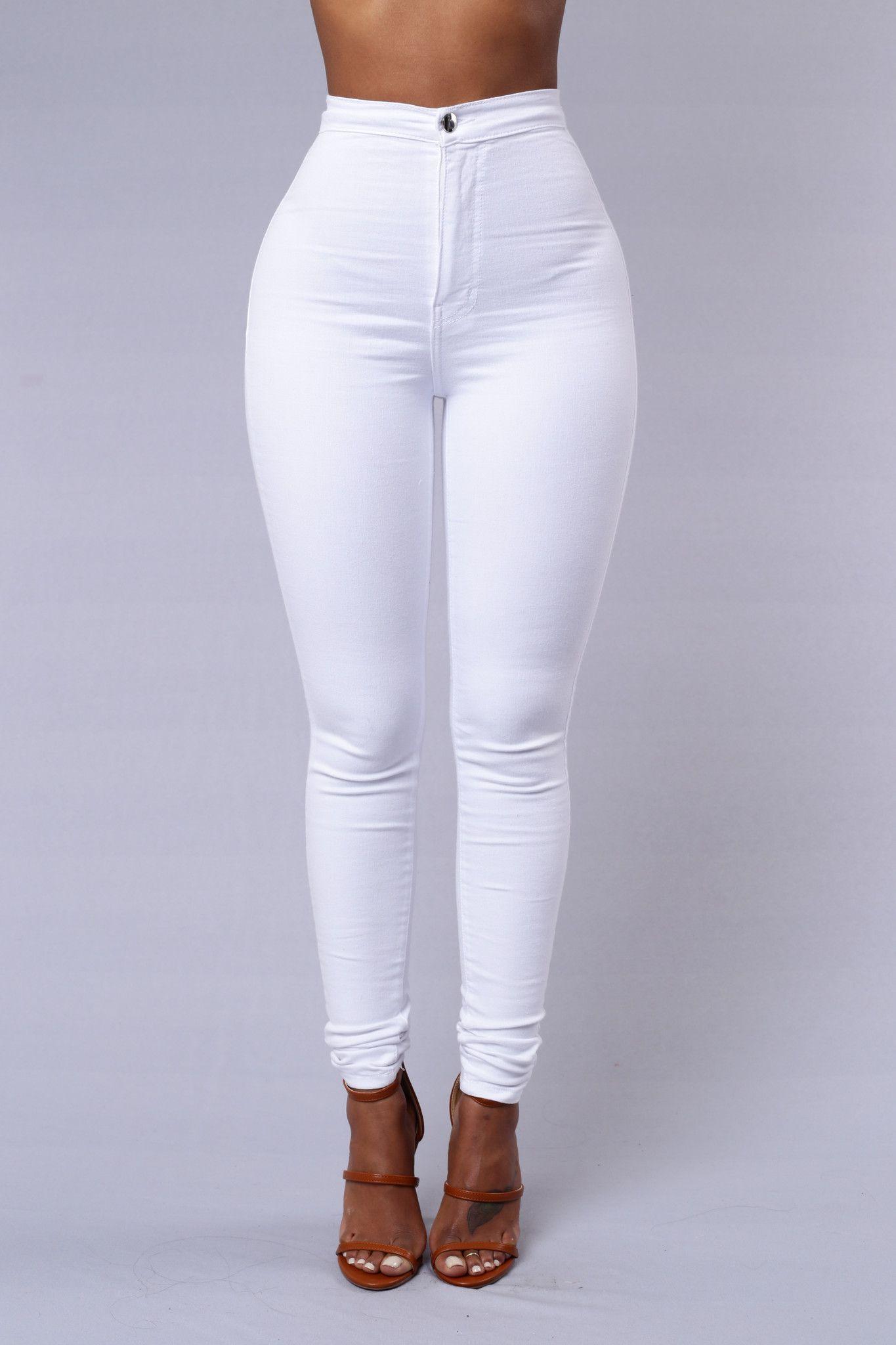 Park Art|My WordPress Blog_One Size Fits All Jeans Australia