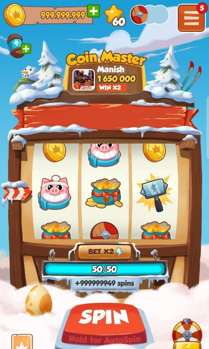 Park Art|My WordPress Blog_How To Get Free Coin Master Spins