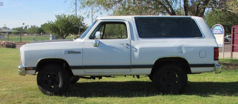 Park Art My WordPress Blog_4x4 Trucks For Sale Craigslist Arizona