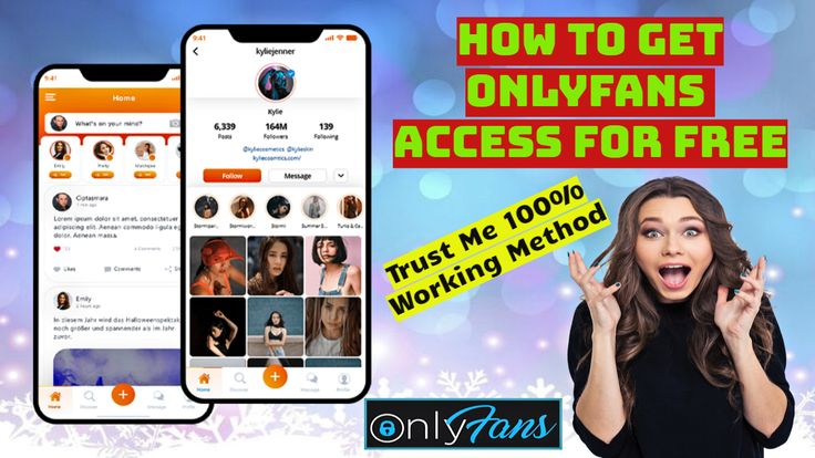 Park Art|My WordPress Blog_How To Get Free Onlyfans No Verification