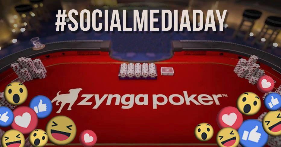 Park Art|My WordPress Blog_Zynga Poker Free Chips Links 2021