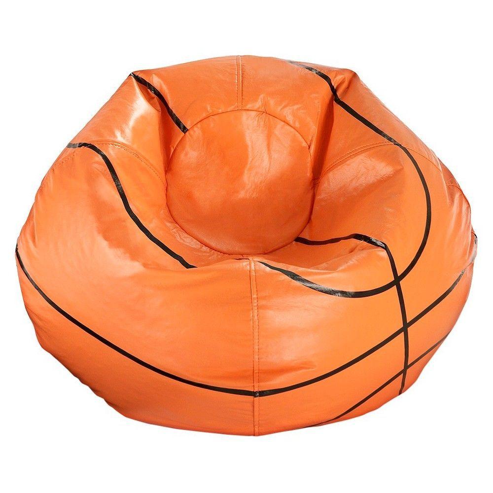 Park Art|My WordPress Blog_Basketball Bean Bag Chair Target