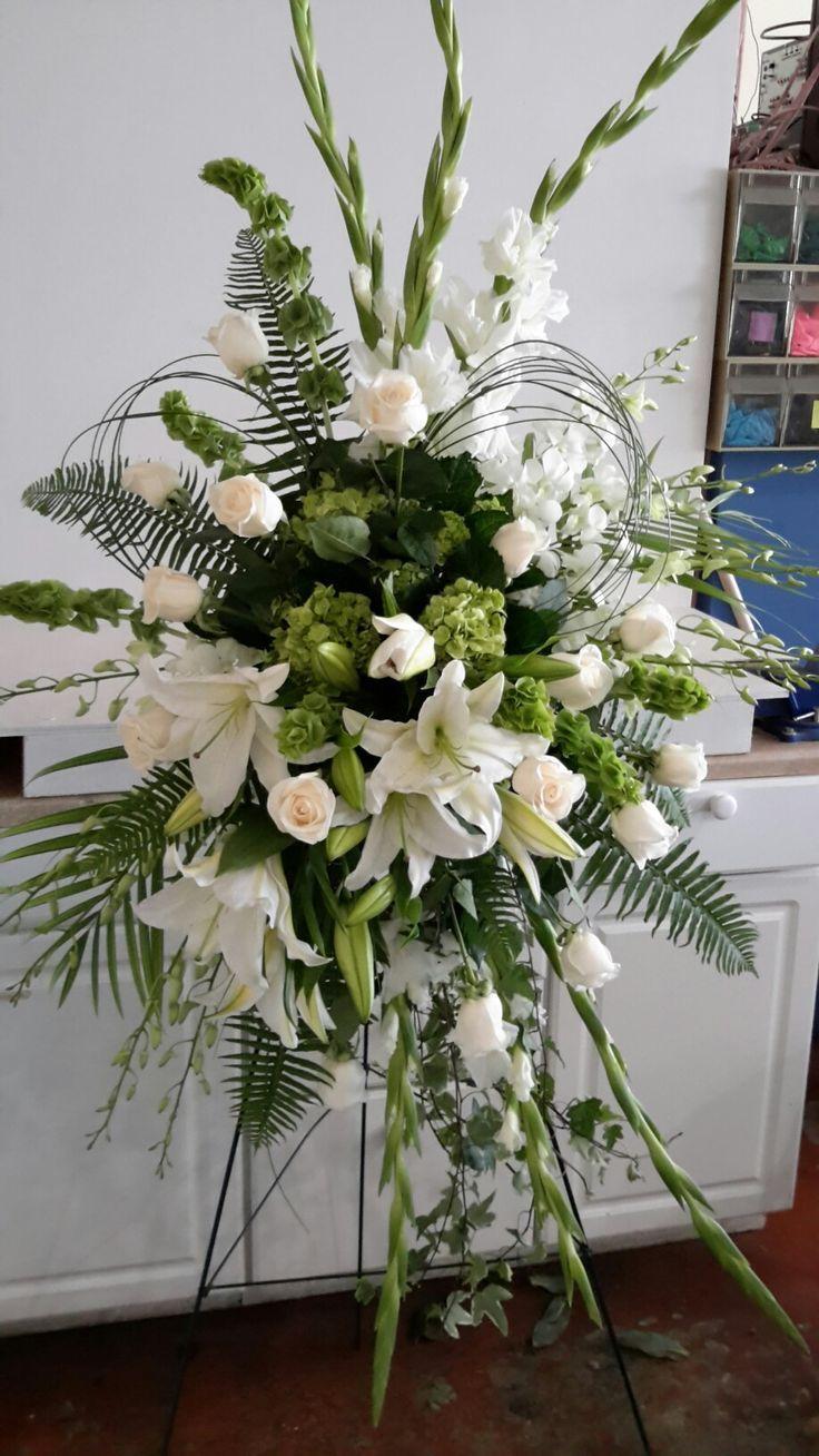 Park Art|My WordPress Blog_Tasker Funeral Home In Dover Nh