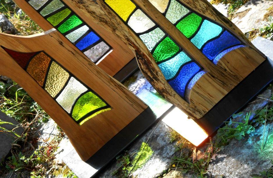 Park Art|My WordPress Blog_Stained Glass Workshop Near Me