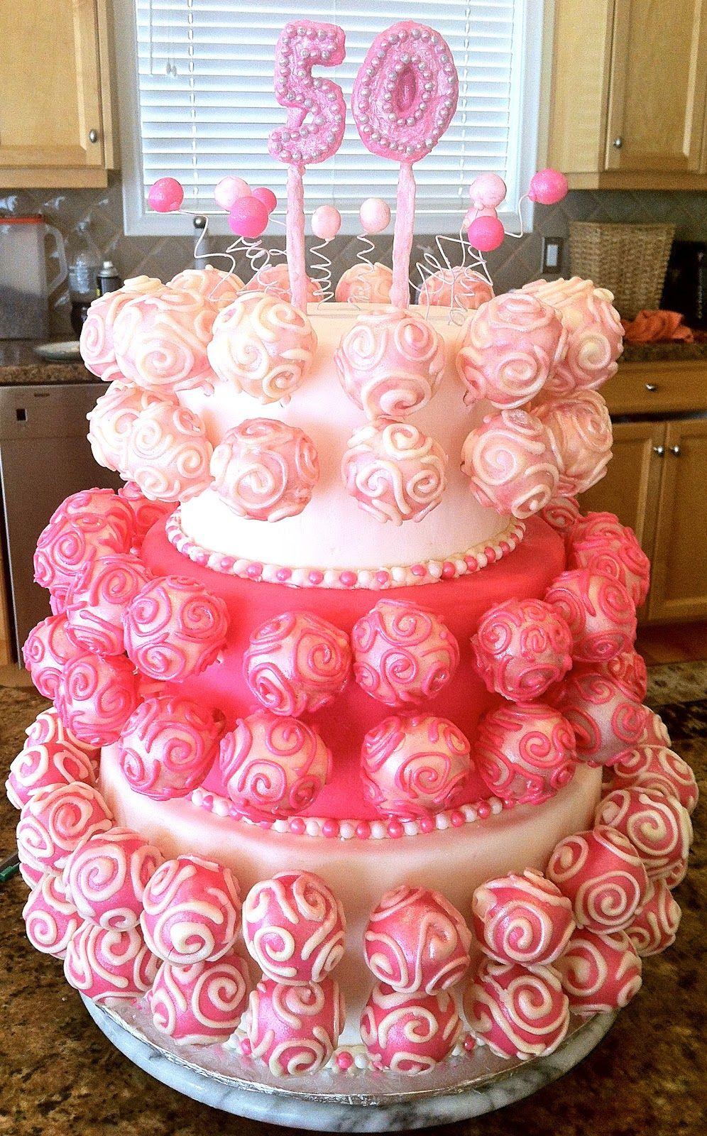 Park Art|My WordPress Blog_Birthday Cake Skinny Pop Review