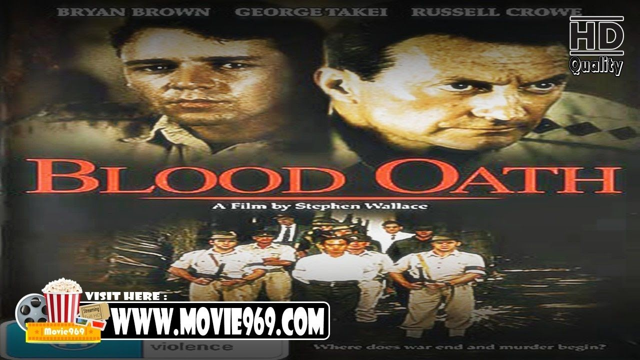 Park Art My WordPress Blog_Blood In Blood Out Full Movie Free Youtube
