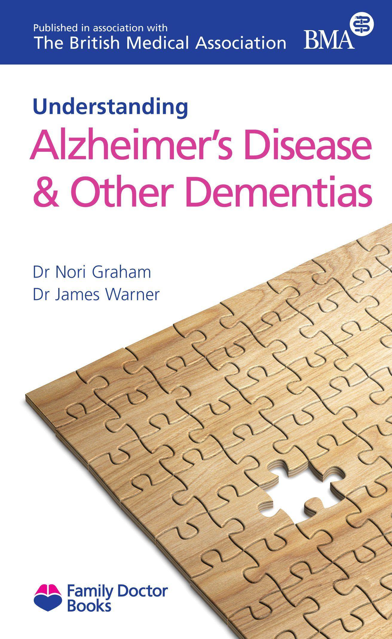 Park Art My WordPress Blog_Online Books About Alzheimers Disease