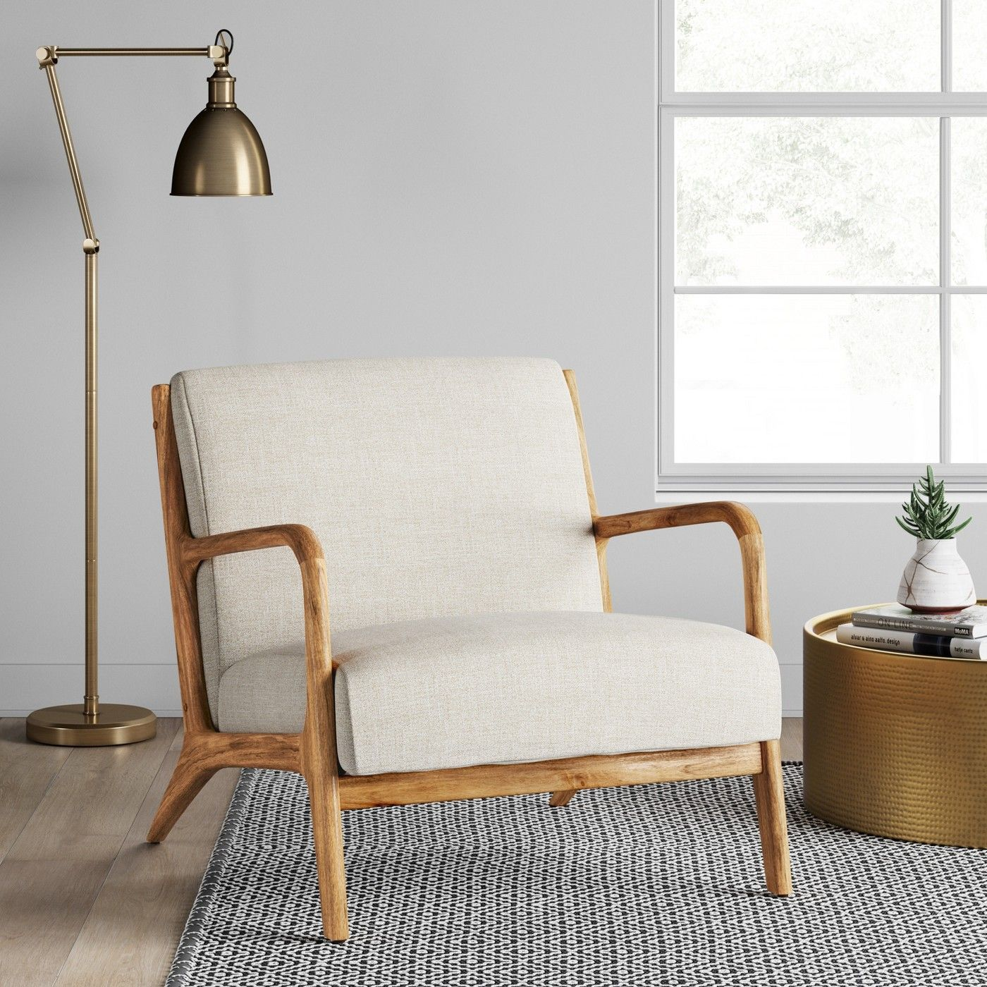 Park Art|My WordPress Blog_Esters Wood Arm Chair Project 62tm