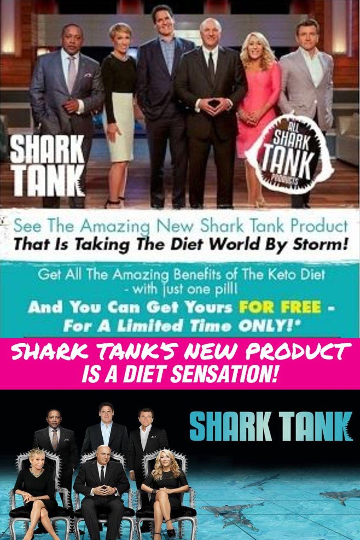 Park Art|My WordPress Blog_Does The Shark Tank Keto Pills Really Work