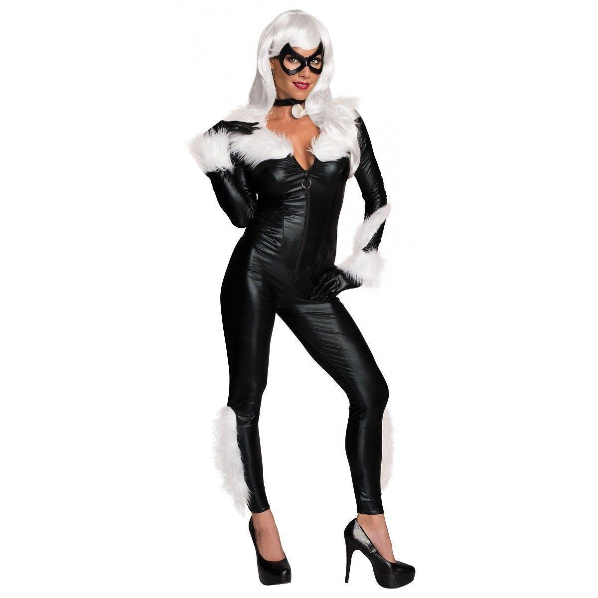 Park Art My WordPress Blog_Black Cat Suits For Sale