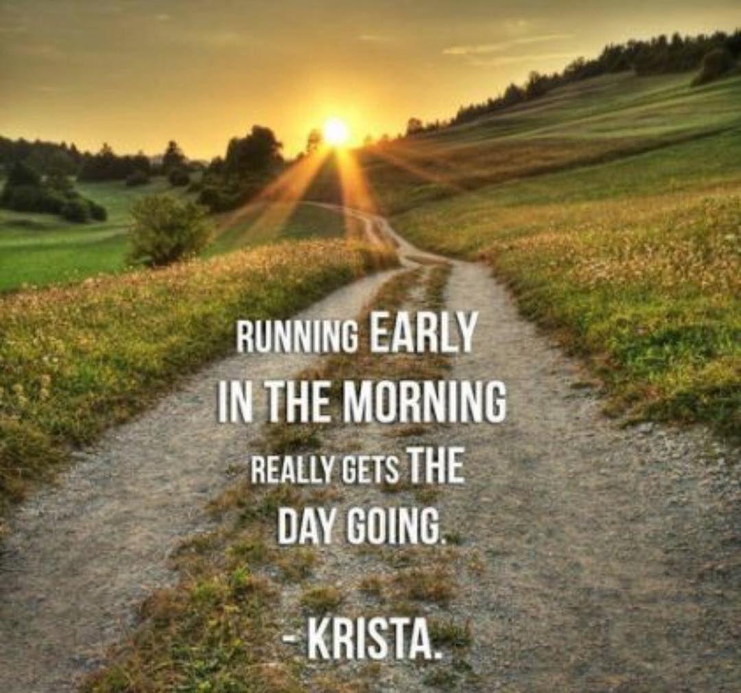 Park Art|My WordPress Blog_I Love Running In The Morning