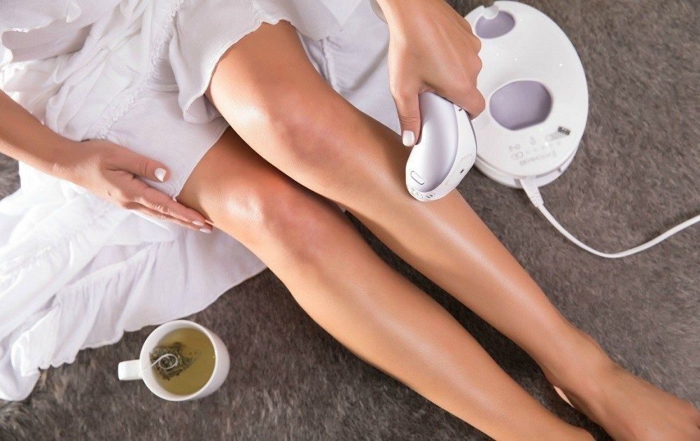 Park Art|My WordPress Blog_How Much Is Laser Hair Removal Uk