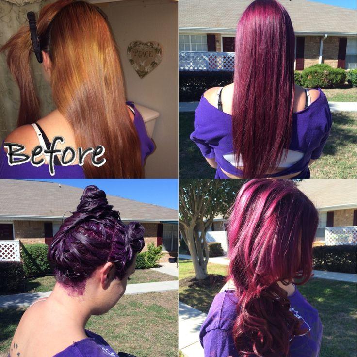 Park Art|My WordPress Blog_4nn Hair Color Age Beautiful