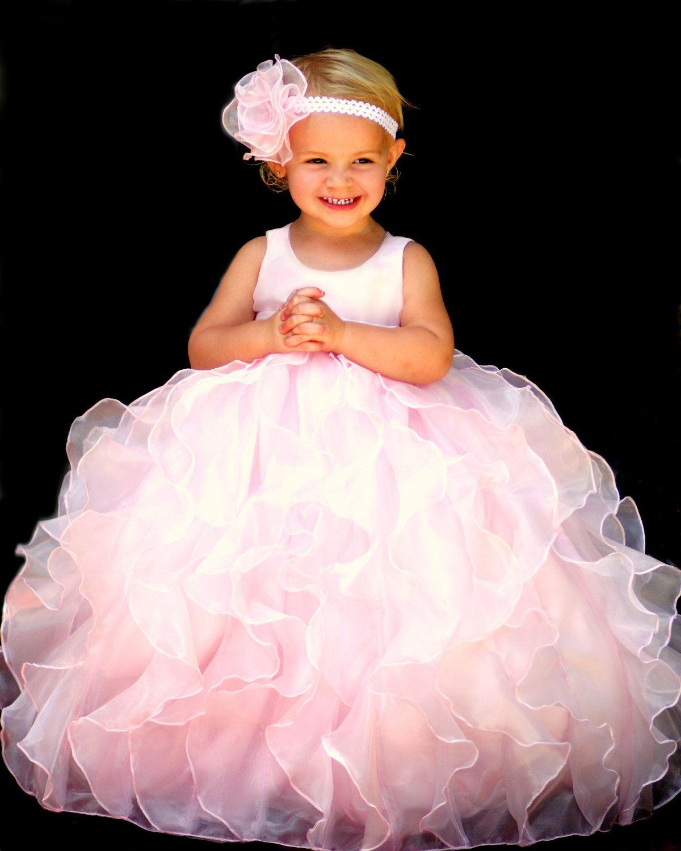 Park Art My WordPress Blog_Baby Girl Pink Dresses Uk