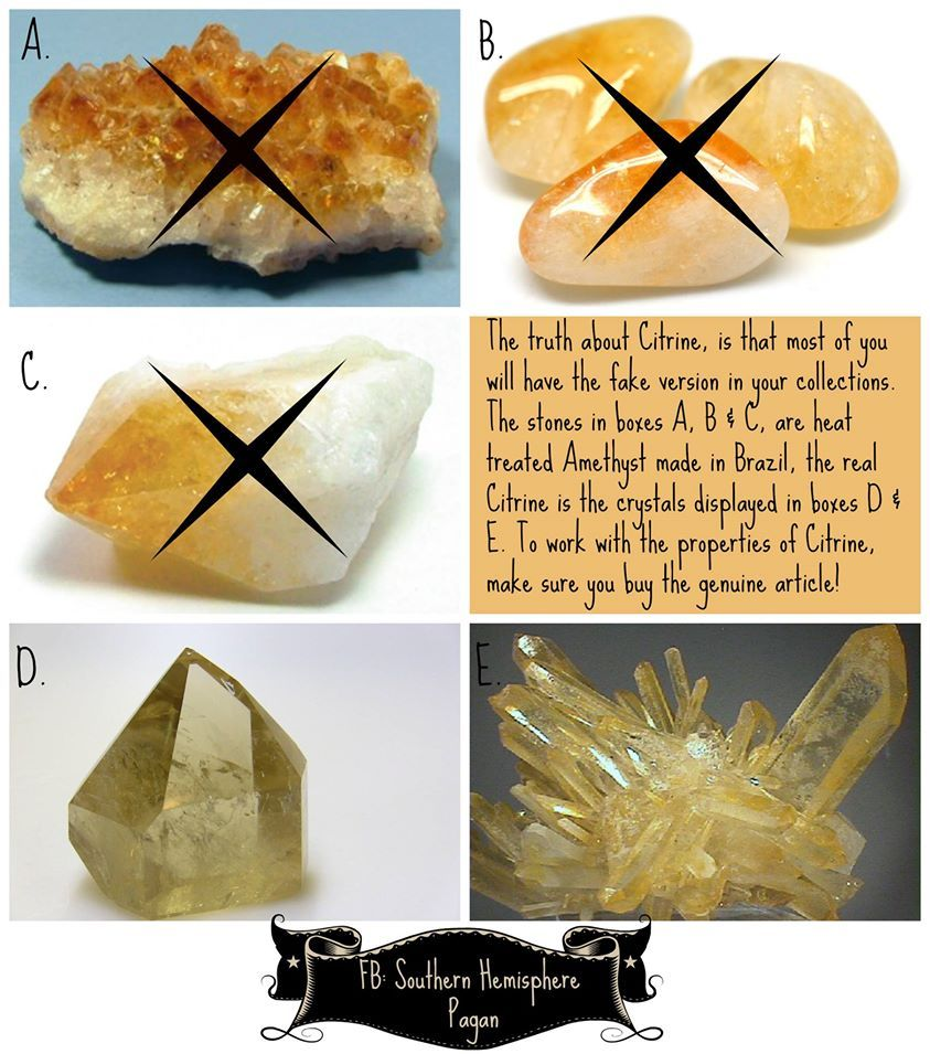 Park Art|My WordPress Blog_How To Tell If A Crystal Is Real By Temperature