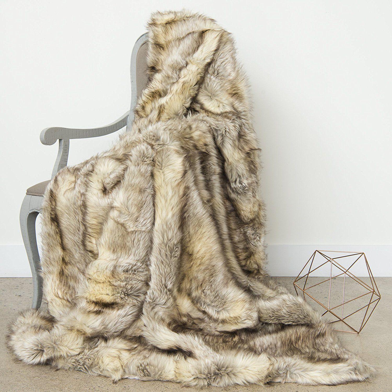 Park Art My WordPress Blog_How To Wash A Faux Mink Blanket