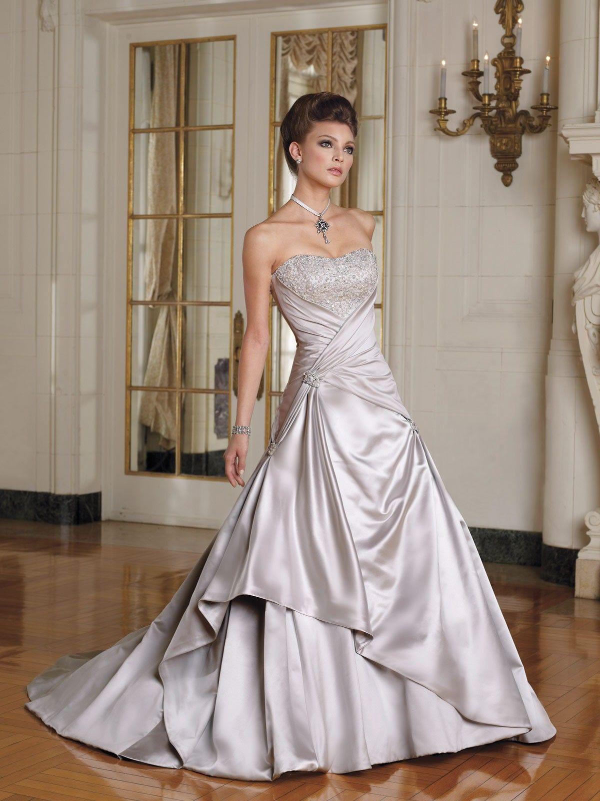 Park Art My WordPress Blog_Corset Back Wedding Dress Weight Loss