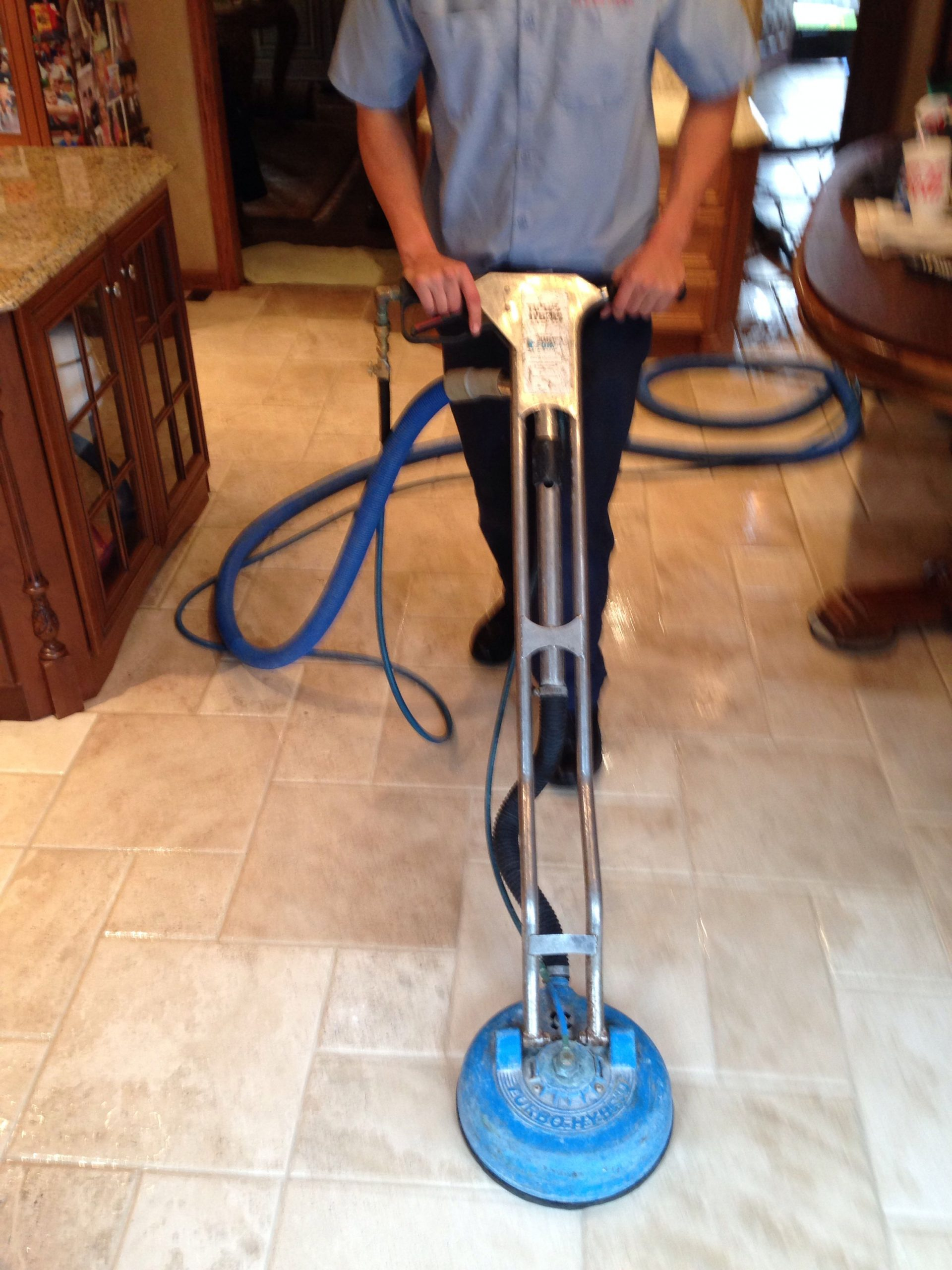 Park Art|My WordPress Blog_How To Clean Travertine Floors And Grout
