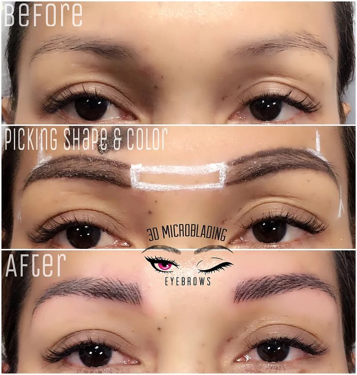 Park Art|My WordPress Blog_How Much Is Microblading Eyebrows Near Me