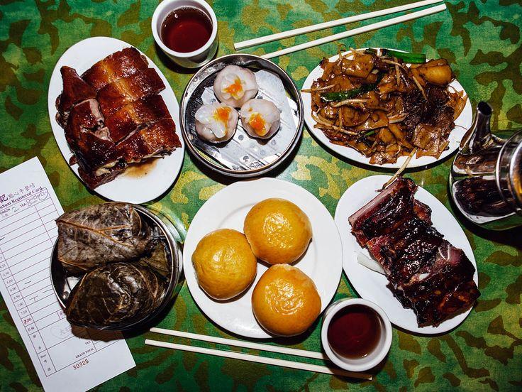 Park Art My WordPress Blog_Chinese Food Great Falls Plaza Sterling Va