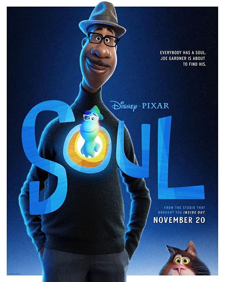 Park Art|My WordPress Blog_Watch Soul Online Free Pixar