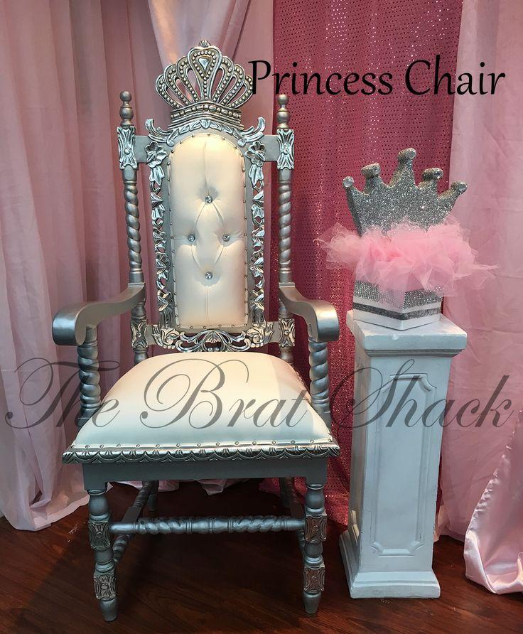 Park Art|My WordPress Blog_Baby Shower Chair Rental Long Island