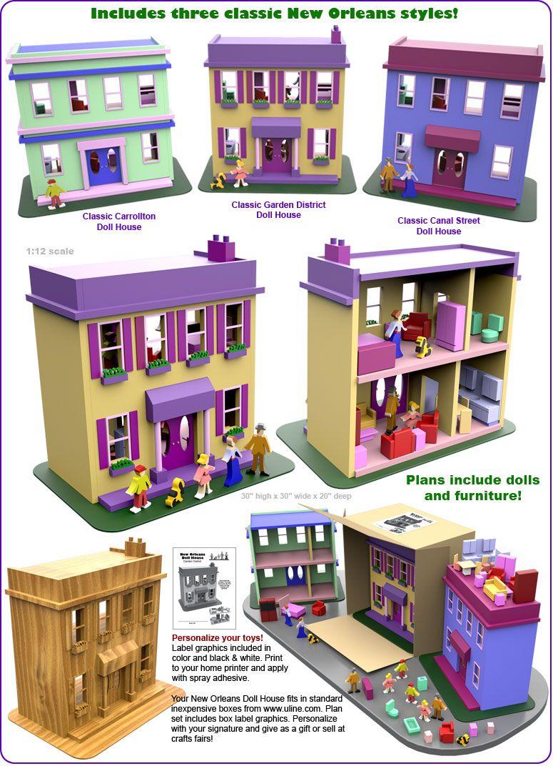 Park Art|My WordPress Blog_A Dolls House Pdf Download