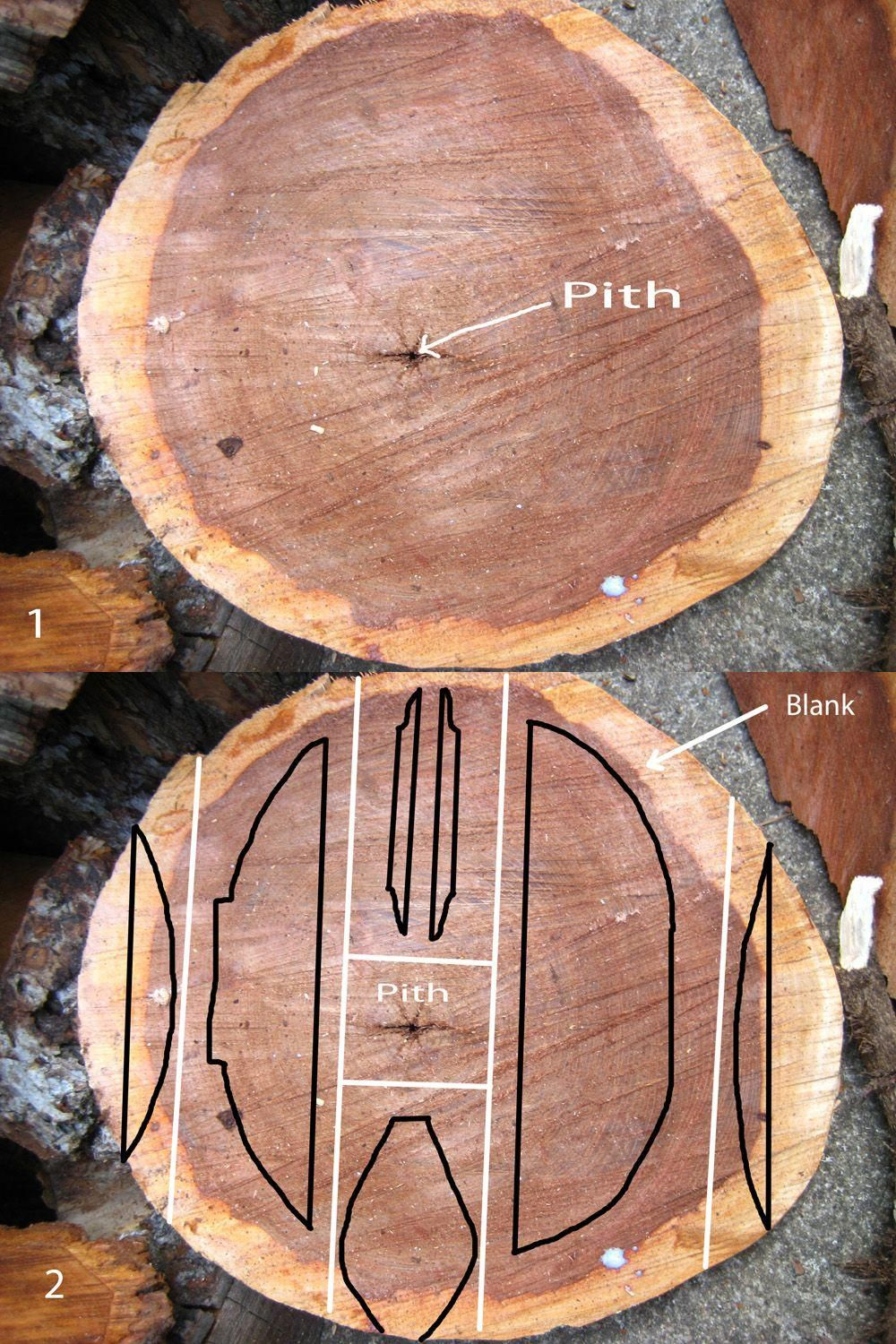 Park Art My WordPress Blog_How To Make A Wooden Bowl With A Router