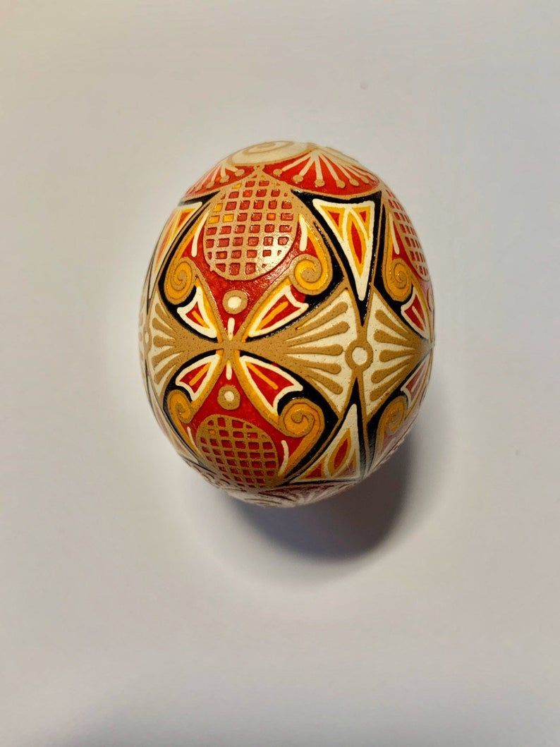 Park Art My WordPress Blog_Where To Buy An Ostrich Egg In Canada