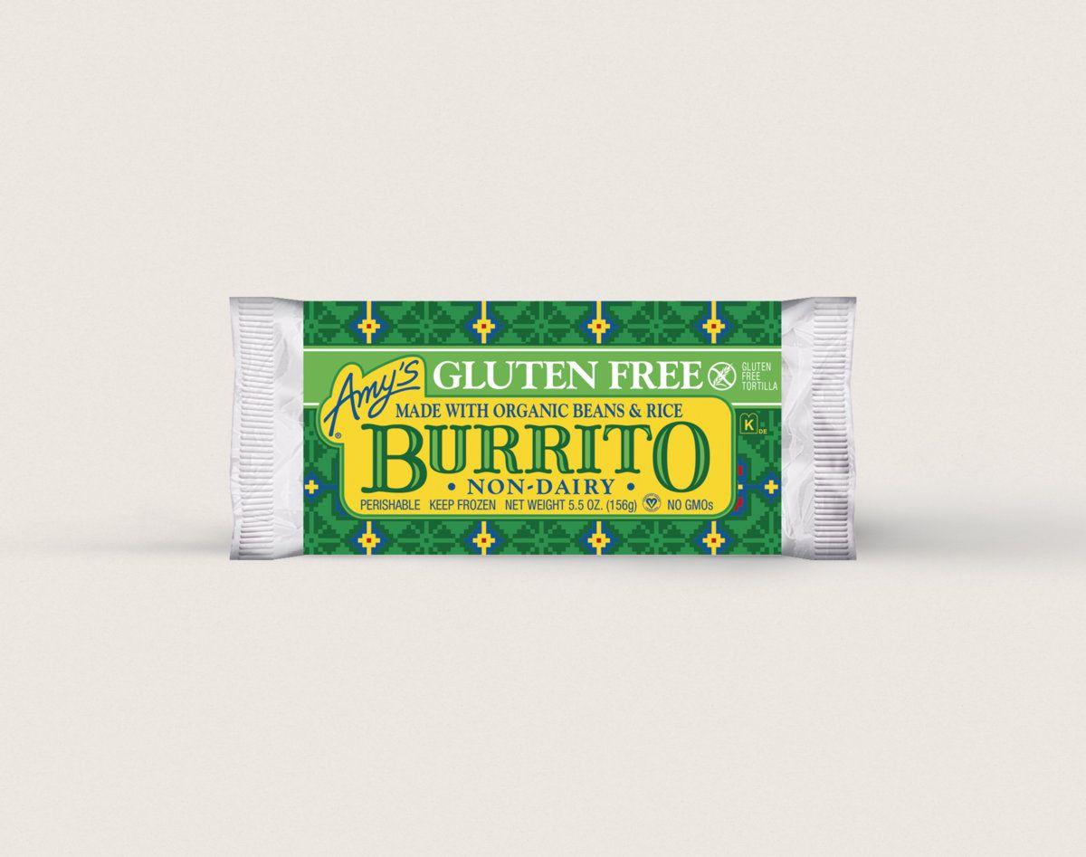 Park Art|My WordPress Blog_Amys Gluten Free Burrito Recipe