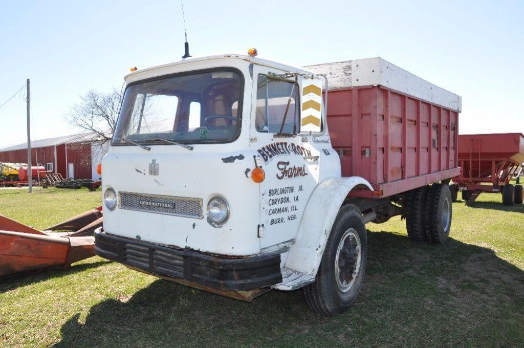 Park Art|My WordPress Blog_Feed Truck For Sale Canada