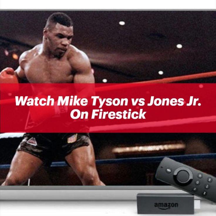 Park Art|My WordPress Blog_Watch The Tyson Fight For Free