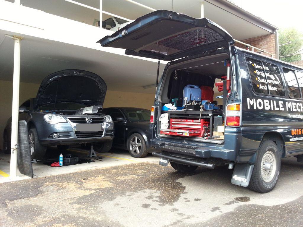 Park Art My WordPress Blog_Mobile Truck Mechanic Near Me