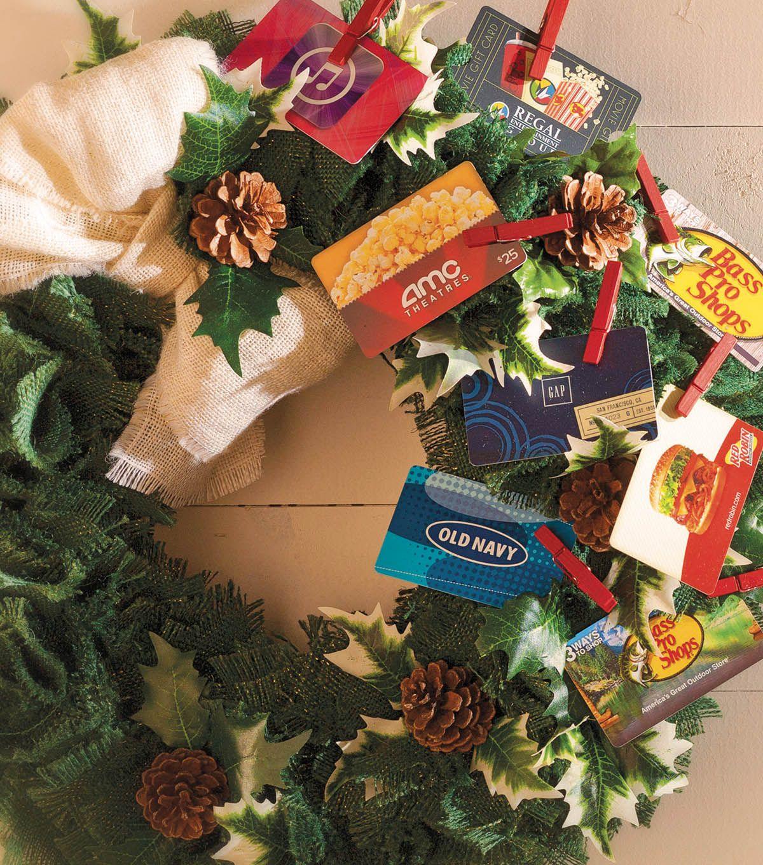 Park Art|My WordPress Blog_How To Check Joann Gift Card Balance