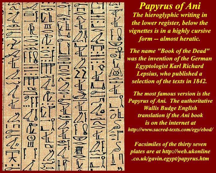 Park Art|My WordPress Blog_Egyptian Book Of The Dead Translation Pdf
