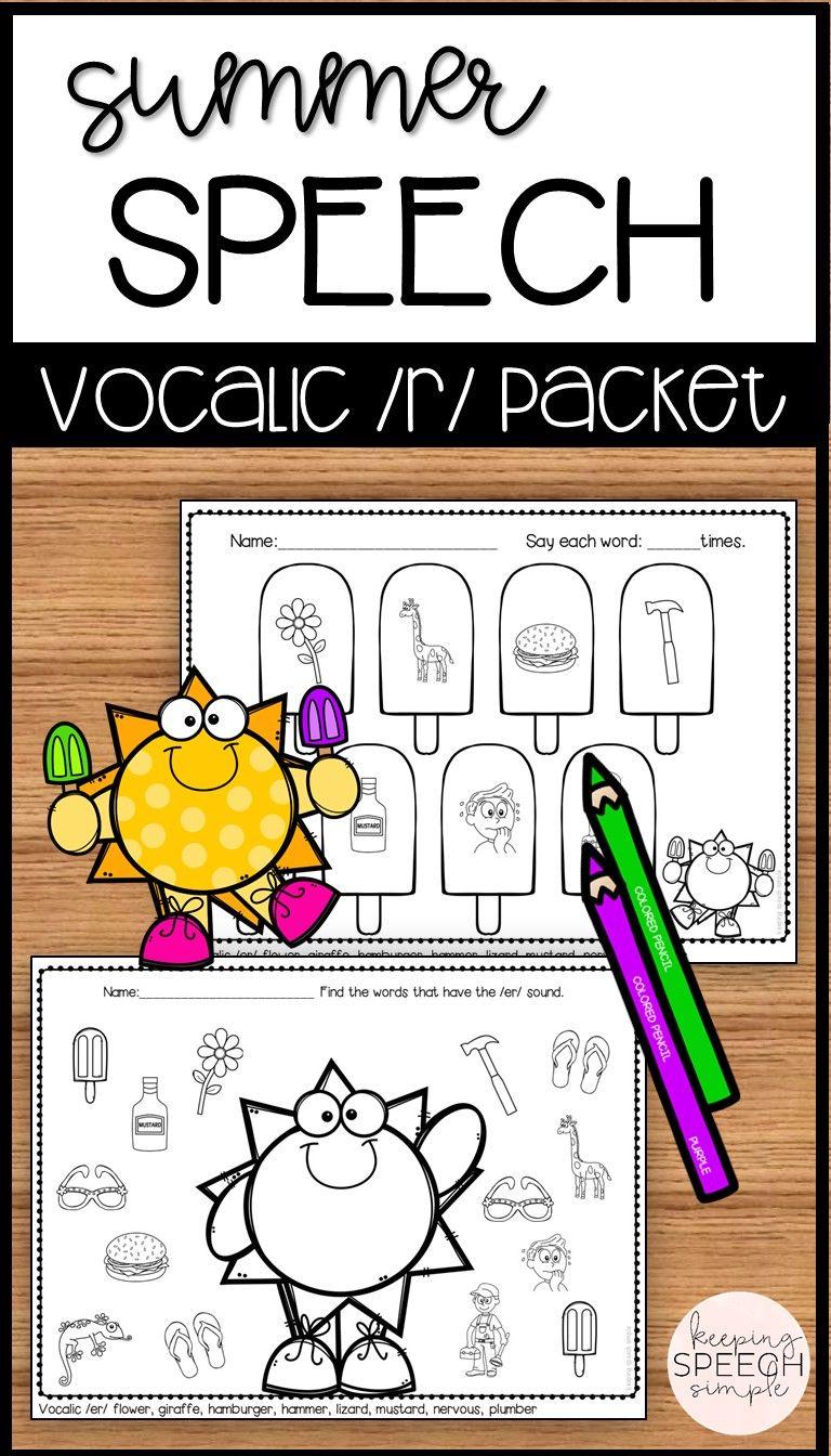 Park Art|My WordPress Blog_Home Speech Home Vocalic R