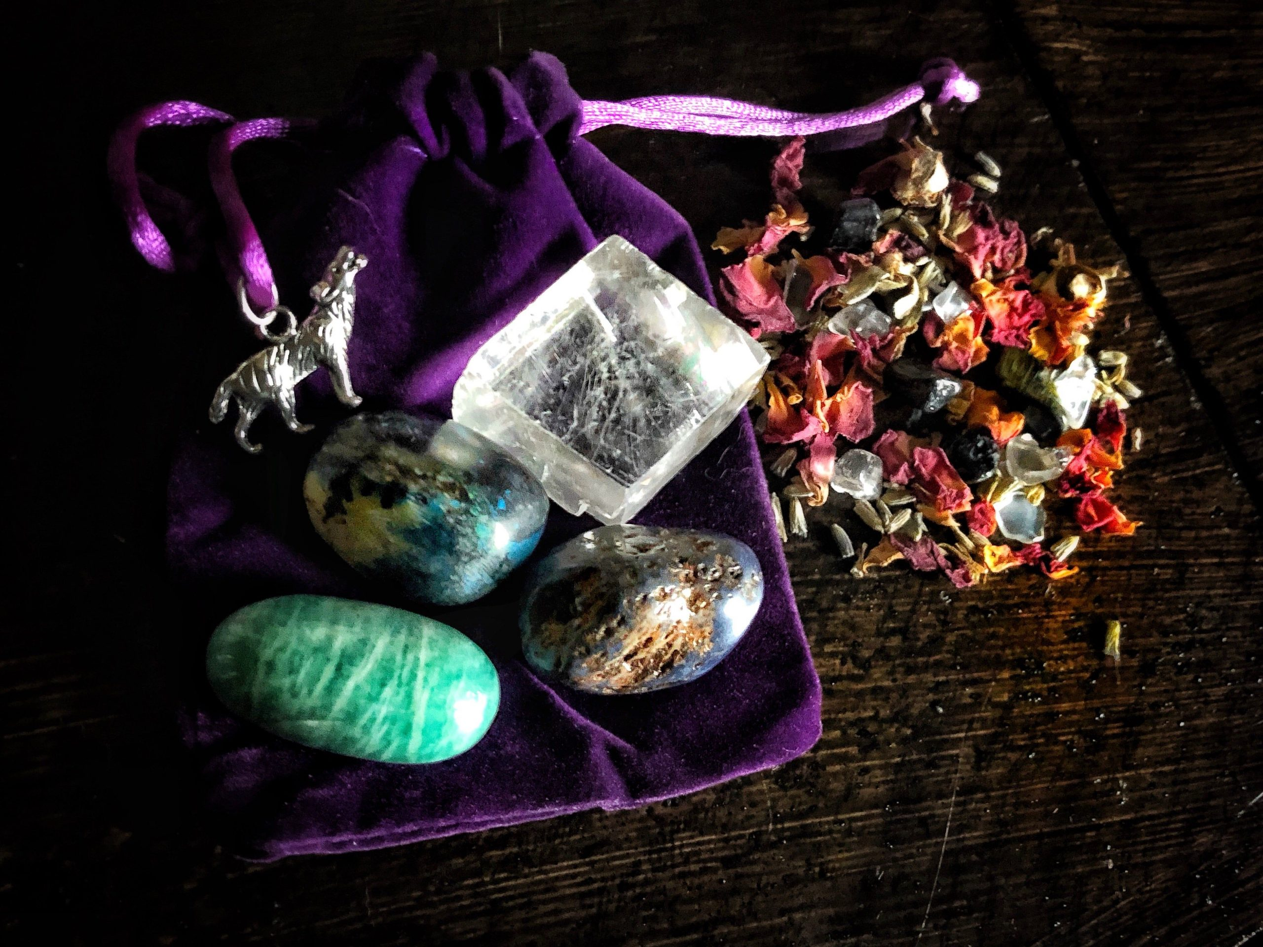 Park Art|My WordPress Blog_How To Set Intentions With Crystals With Incense