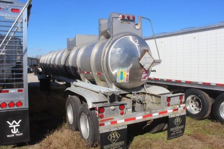 Park Art|My WordPress Blog_Pickup Truck Water Hauling Tank