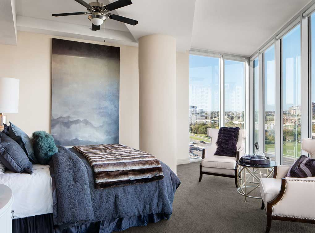 Park Art My WordPress Blog_Floor To Ceiling Window Apartments Dallas