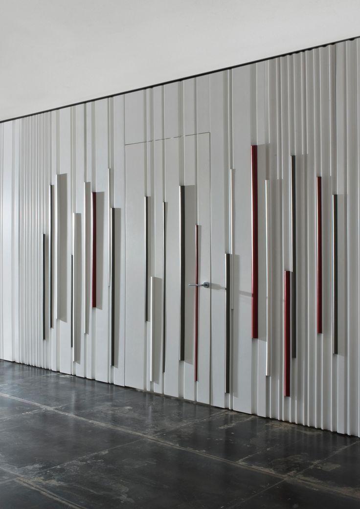 Park Art|My WordPress Blog_Bamboo Wall Covering Panel By Laurameroni