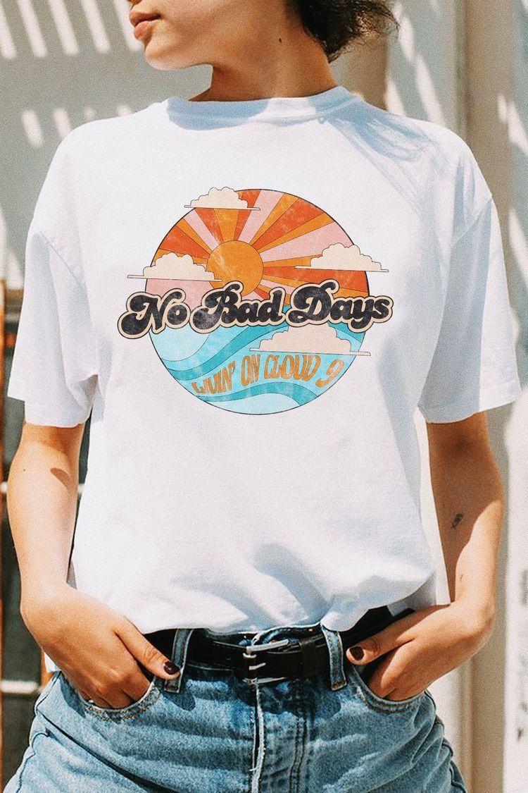 Park Art|My WordPress Blog_Live Free Or Die Womens Shirt