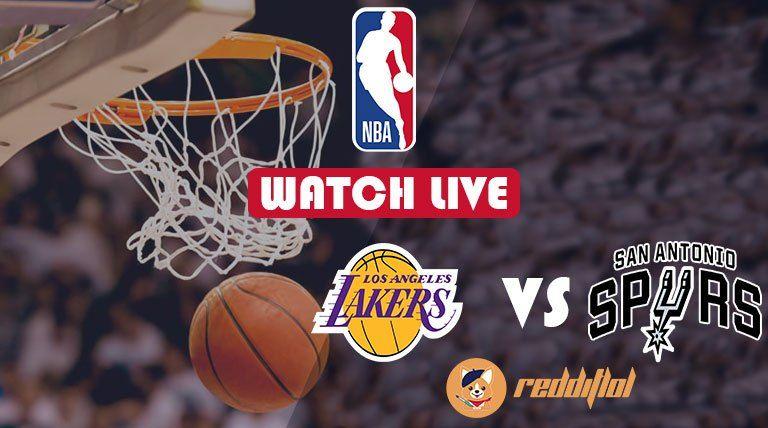 Park Art|My WordPress Blog_Watch Lakers Game Online Free Reddit