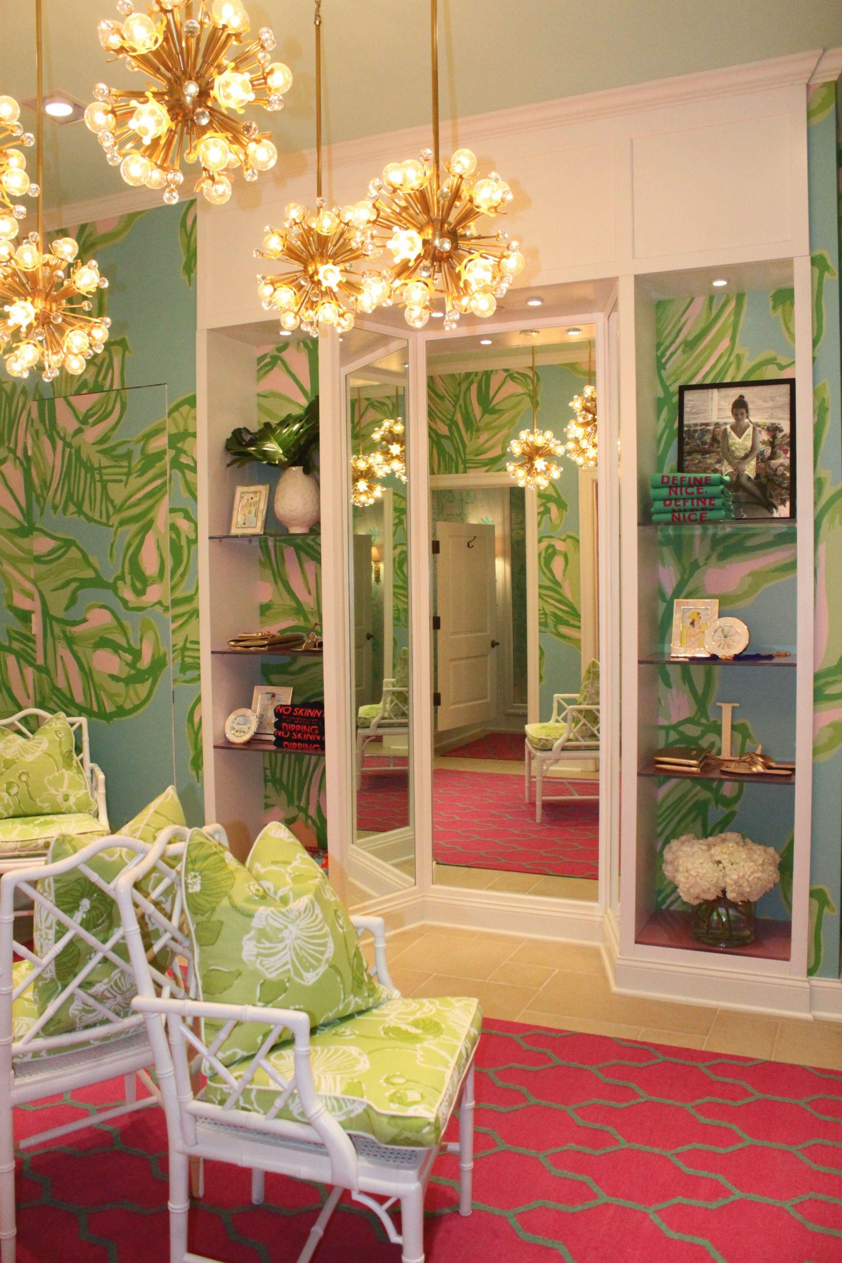 Park Art|My WordPress Blog_Are Target Dressing Rooms Open In Florida
