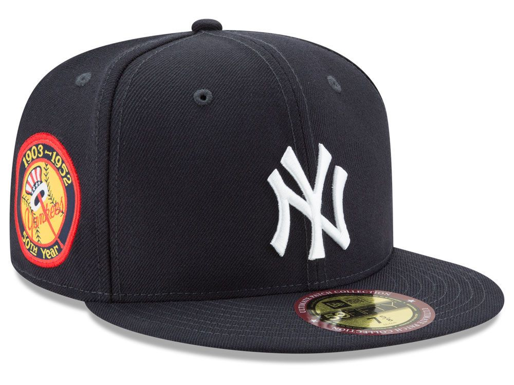 Park Art|My WordPress Blog_Fitted Hats With Patches Lids