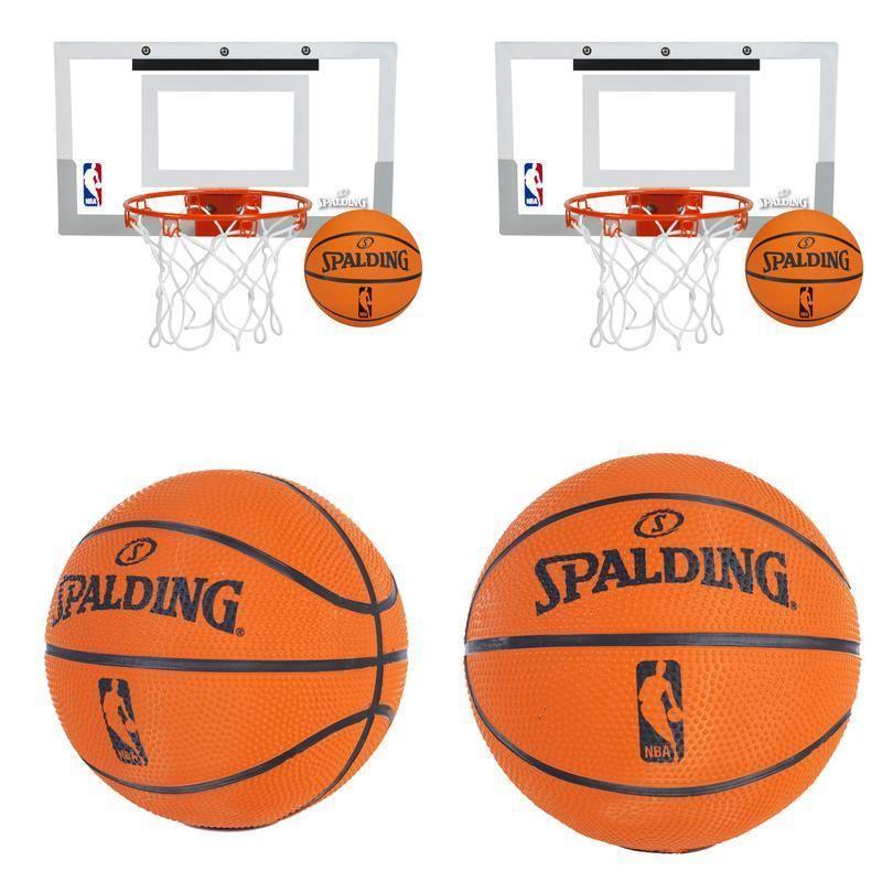 Park Art|My WordPress Blog_Free Indoor Basketball Gyms Near Me