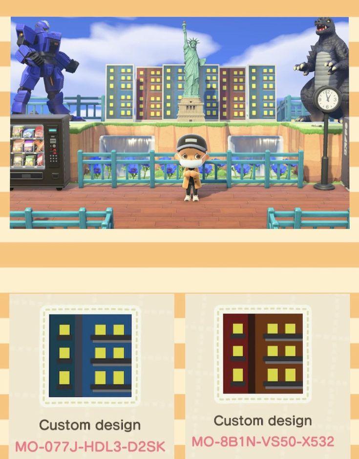 Park Art|My WordPress Blog_Simple Panel Animal Crossing How To Get