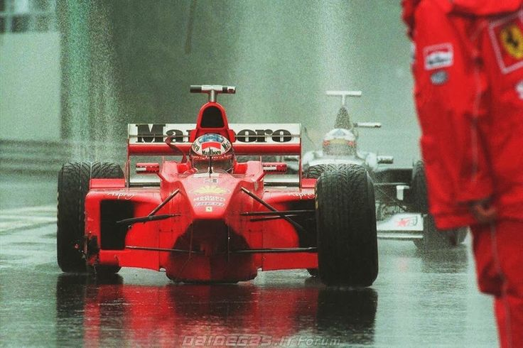 Park Art|My WordPress Blog_How To Become A F1 Driver In Singapore